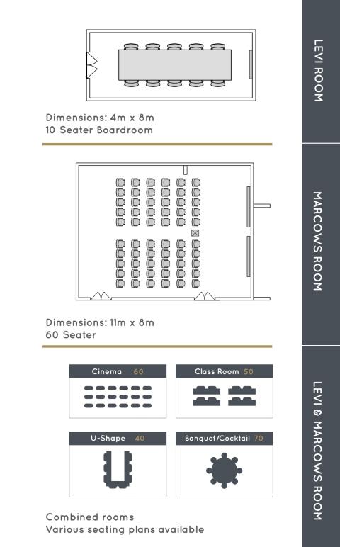 webconference3